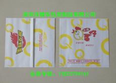 大量生產紙袋 食品紙袋