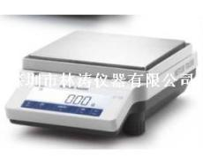ME3002 梅特勒精密電子天平