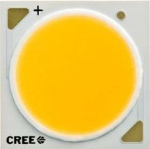 CREE XLamp CXA2530 LED
