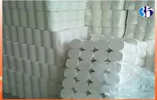 木漿衛生紙