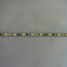 4mm宽2835 60灯