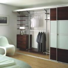 西安凤?#21069;?#36335;家具组装公司电话 西安凤?#21069;?#36335;家具组装公司价格