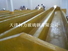 玻璃钢排水制品