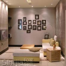 西安鳳城三路家具安裝公司價格 西安鳳城三路家具安裝公司電話