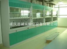 贵州通风柜/贵阳实验台/赤水实验室家具