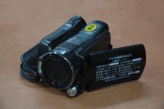 廠家直銷PIS防爆攝像機