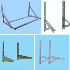 空调支架 铁架 钢架