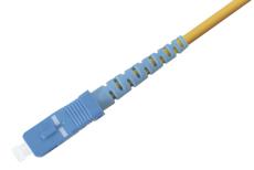 SC光纖跳線