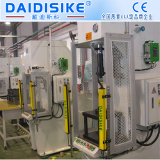 DQS光电保护器装置