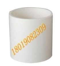 PVC白色给水直接50 63束接