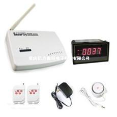 GSM电流报警器