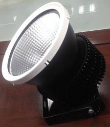 高亮COB20--50W鰭片筒燈.jpg