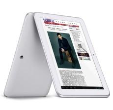 工厂批发风尚F903平板电脑9寸双核8G高清屏3G通话蓝牙三星风格直销