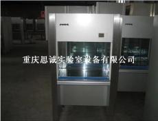重庆生物洁净安全柜 云南实验室净化台