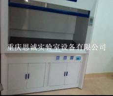 重庆通风柜 重庆实验台 重庆实验室整体规划