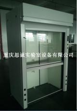 重庆实验室通风系统 北碚区实验室通风柜 涪陵区实验室设备