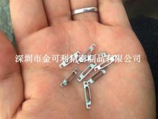 iphone6 原装 尾插孔 充电孔
