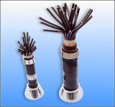 煤礦用電纜MKVVR