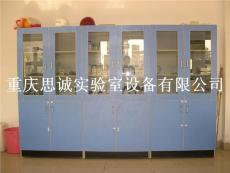 成都实验室家具 资阳资料柜 自贡试剂柜