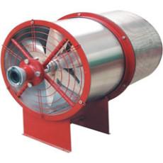 PFS水轮式高倍泡沫发生器