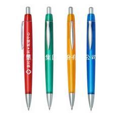 萬里金屬奇異筆/油漆筆/光盤筆/**紙筆/記號筆 手機