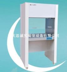 四川实验室家具 成都超净工作台