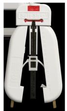 美国Micro Strip 热剥钳 MS-4T-08S-40FS
