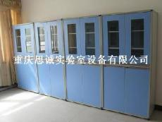 四川实验室家具 成都资料柜