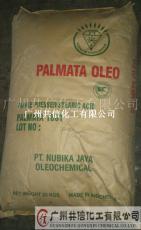 硬脂酸1801 印尼綠寶