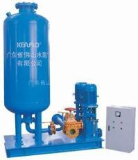 FB2R FB2P系列气压式自动给水设备