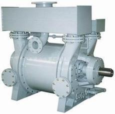 水泵厂 肯富来 2BE1系列水环真空泵 机械密封 配件