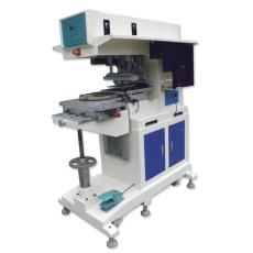 专业定制单色移印机