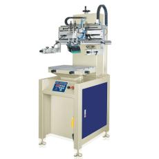 金属丝印机