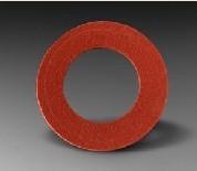 华莱 3M 6895面具吸气口垫圈 平垫 吸气式 面具垫片 80个/箱