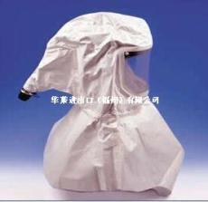 3M 丘比特頭罩HT-125 送風頭罩 隔熱頭罩 通風頭罩 防護頭罩