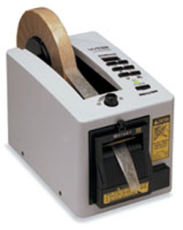 名称 ELM M1110胶带切割机--