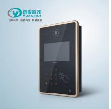 YR-2009-ZR1 数字主机