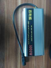 百利威 48V 1000W