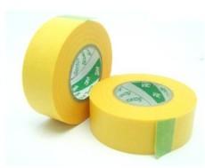 华莱3M 2688 18mm*18m高温胶带工业胶带美纹纸胶带批发 整件价