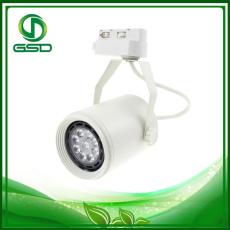 PAR20-LED轨道灯-18W