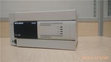 三菱PLC-FX3U-3