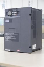 三菱變頻器FR-F740-1