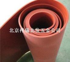 天然胶板 北京橡胶板 地面乳胶耐磨胶皮