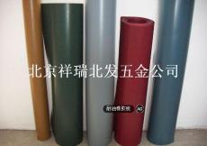 耐油橡膠板 北京批發耐油膠板 橡膠制品