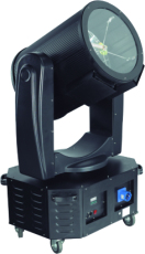 Moving Head Sky Search light