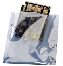 3M 防静电袋 SCC1000 10 *24 修改