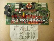 广州番禺佛山顺德DAIKIN大金油冷机电路板维修