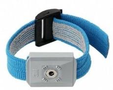 3M 2368VM S双重导线可调式手环