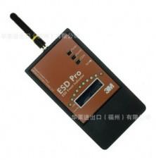 华莱 3M CTM-082静电测试仪 静电防护