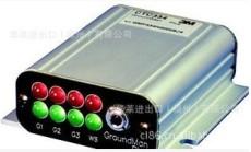 华莱 3M xa004设备接地检测仪CTC334 1台/件